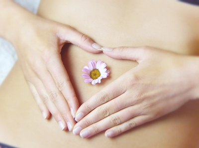 Psychotherapie Corea Bauch ist klüger wie Du?
